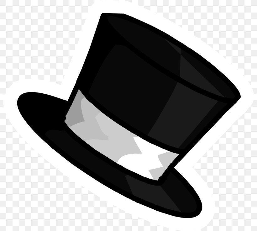 Top Hat Clip Art, PNG, 800x737px, Top Hat, Art, Document.