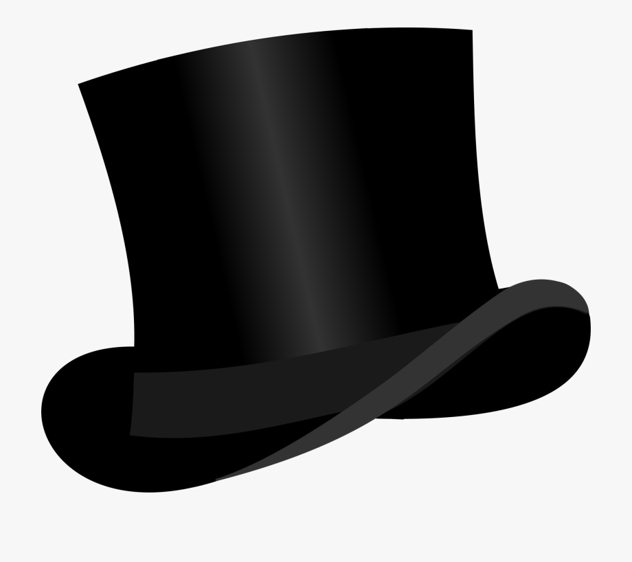 Top Hat.