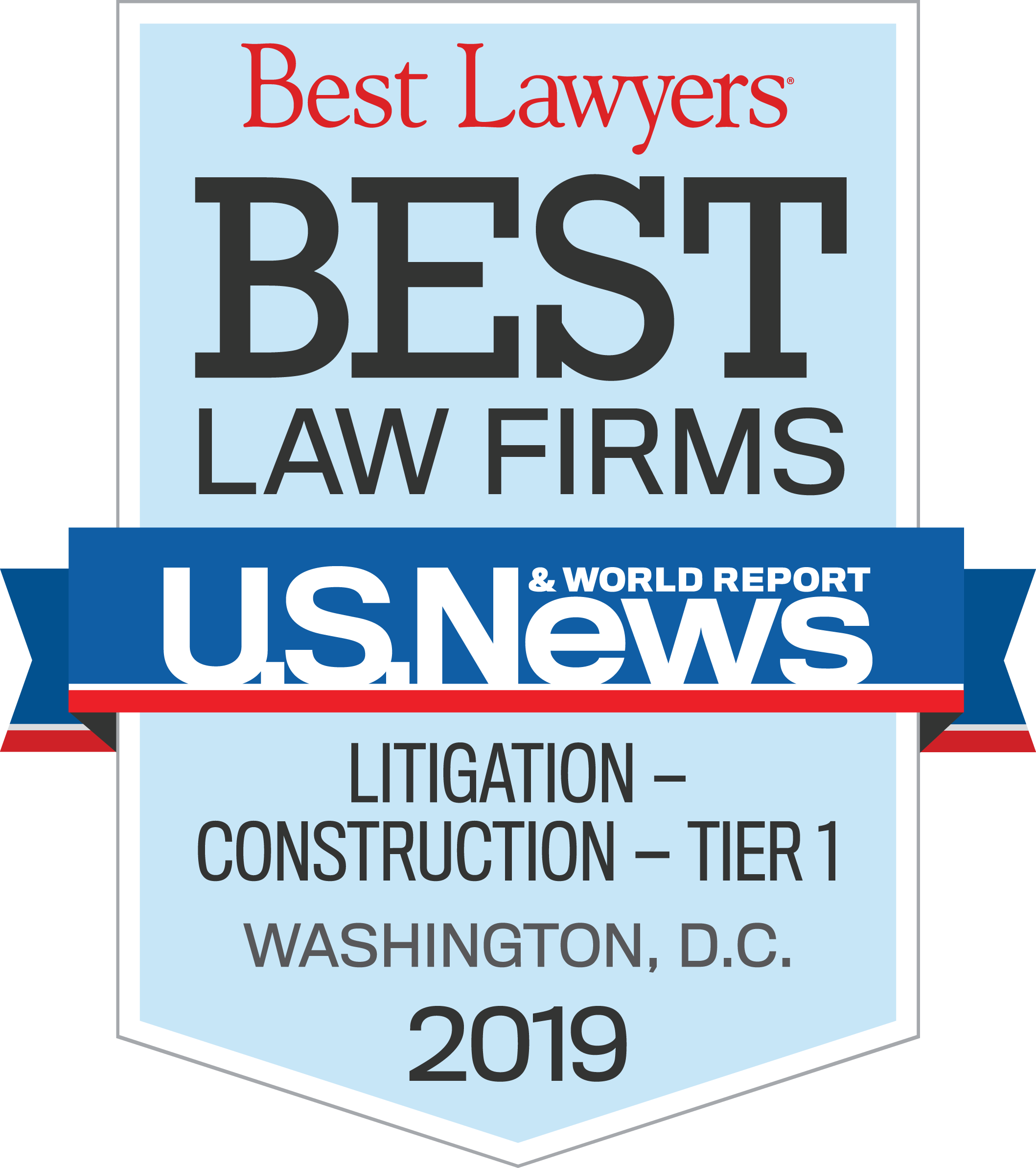 Best Law Firms.