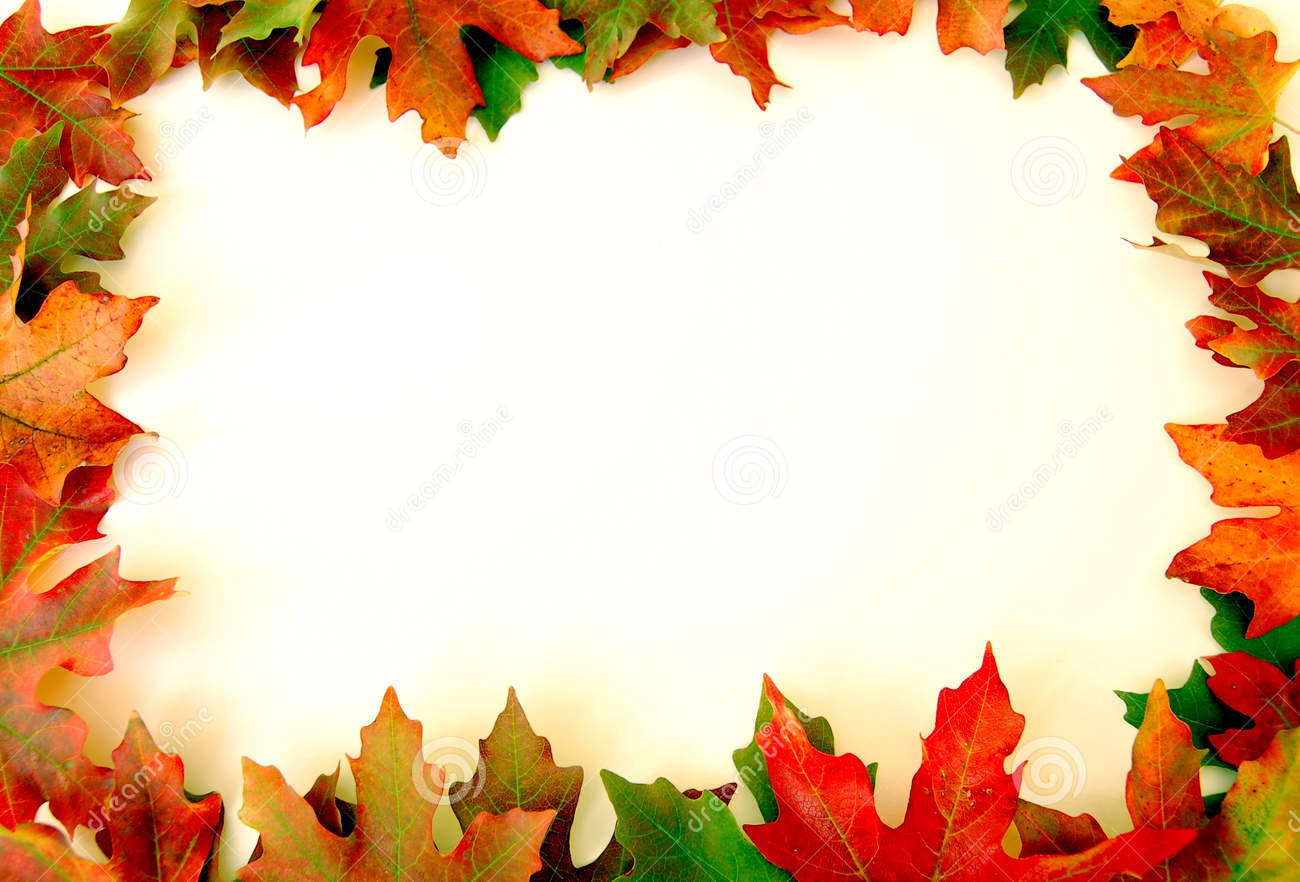47 PC Fall Leaves Wallpapers in Top Collection.