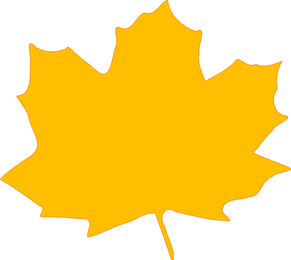 Leaf falling fall leaves clip art dromgcc top.