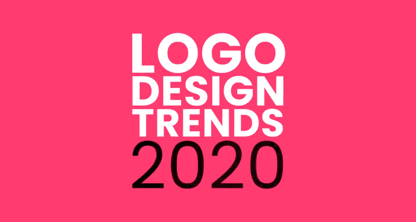 Top 10 Logo Design Trends For 2020.