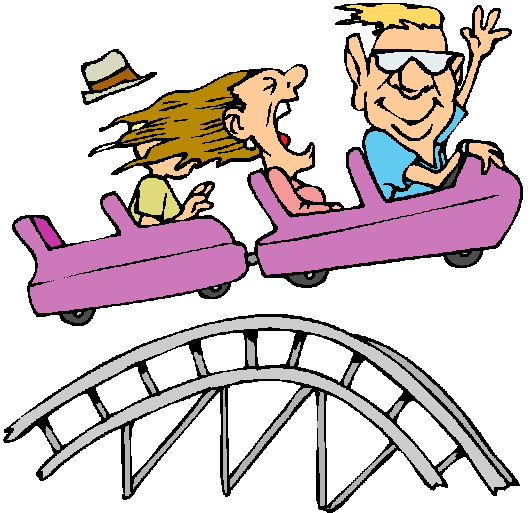 Free Roller Coaster Clipart, Download Free Clip Art, Free.