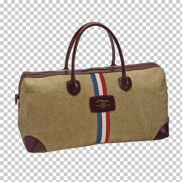 Handbag Leather Tube top S. T. Dupont, bag PNG clipart.