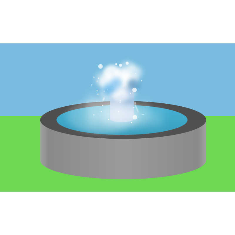 free png Fountain Clipart images transparent