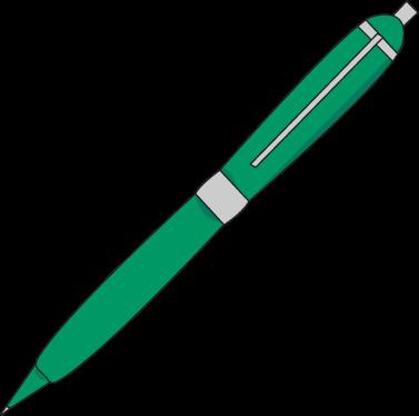 Fountain pen clip art dromgbd top.