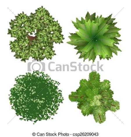 Top tree Vector Clip Art Royalty Free. 2,832 Top tree clipart.