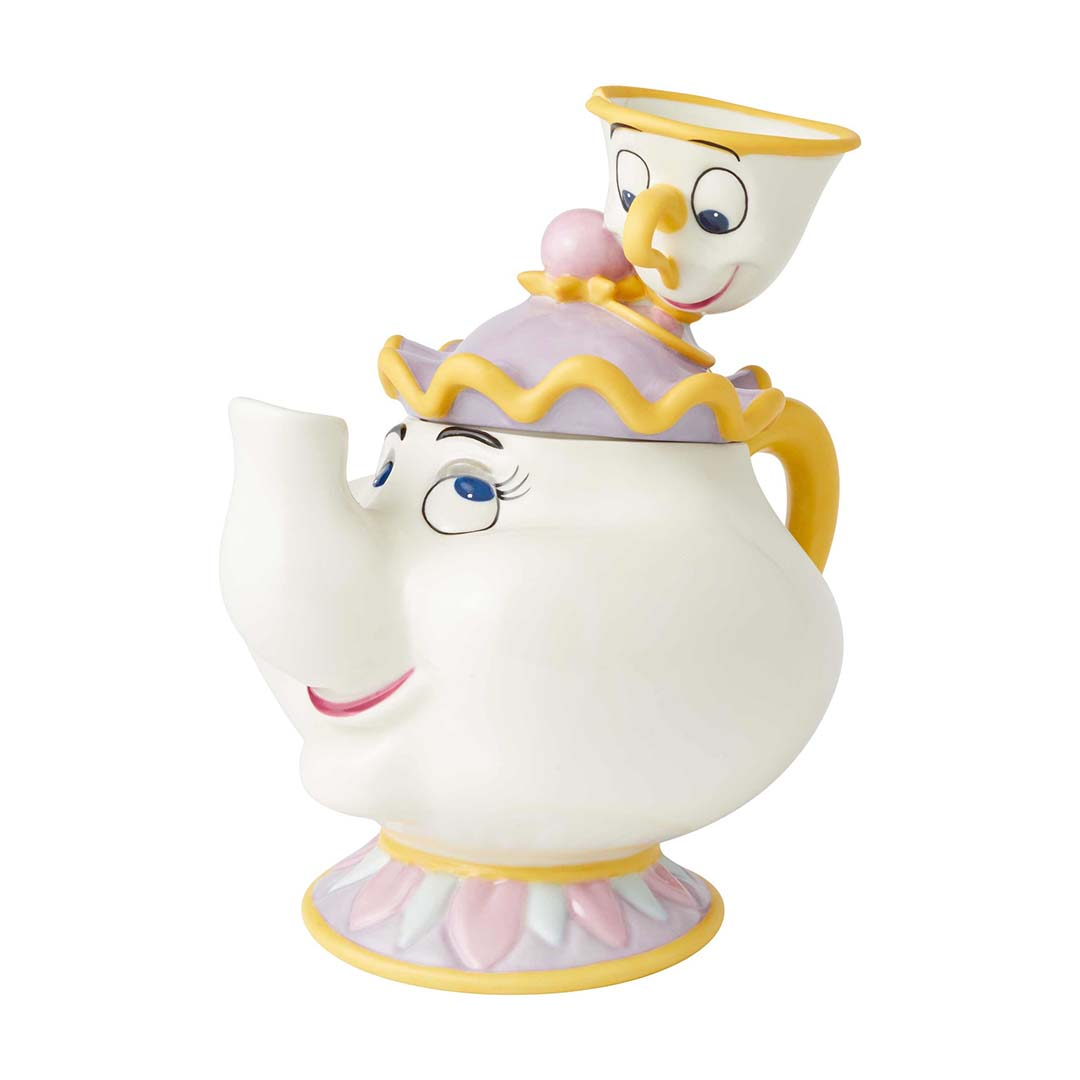 Disney Cookie Jar.