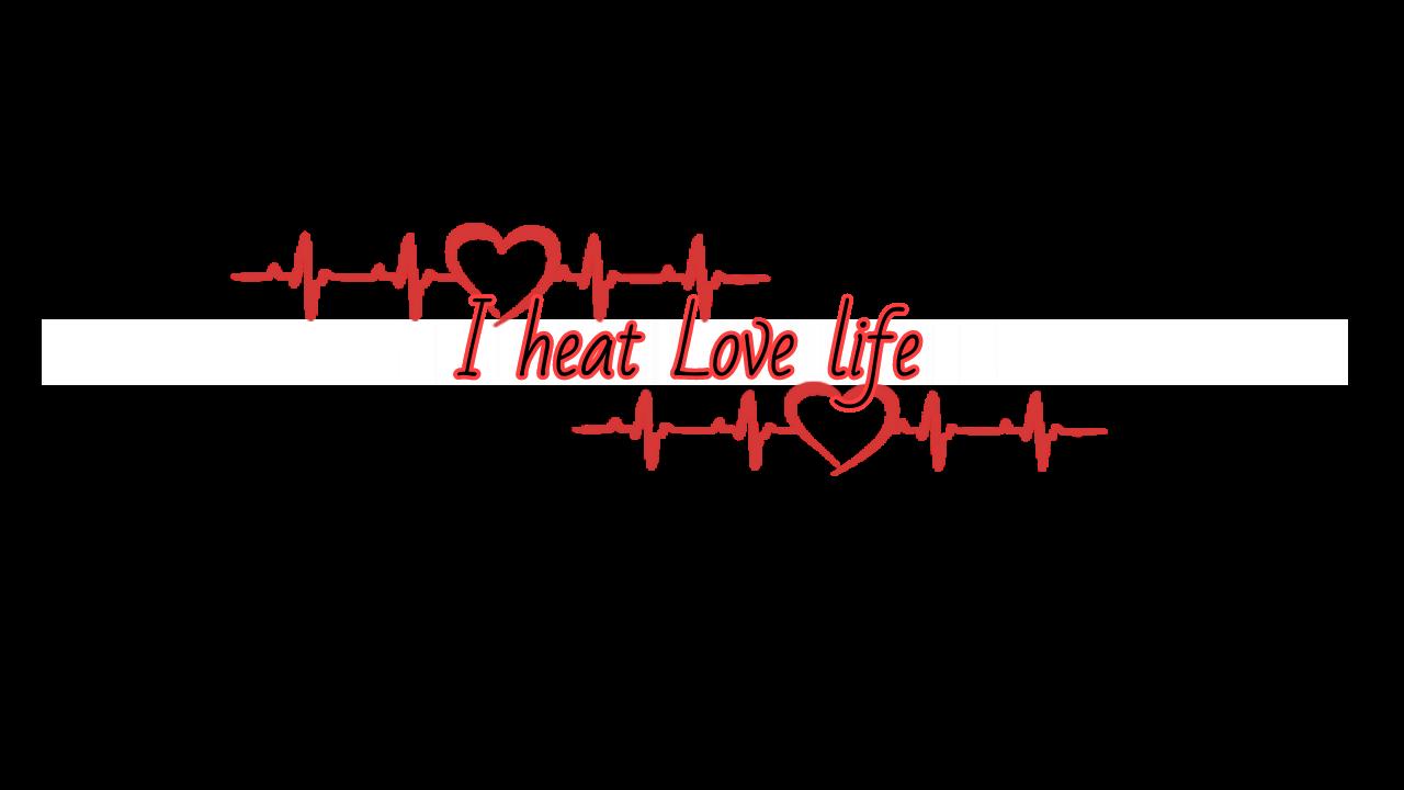 ○ Heart png logo.