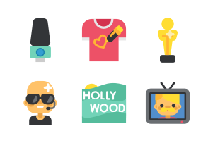 3,700,000+ free and premium vector icons. SVG, PNG, AI, CSH.