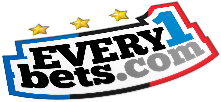 Com, One Of The Top Sportsbook Review Sites, Discusses.