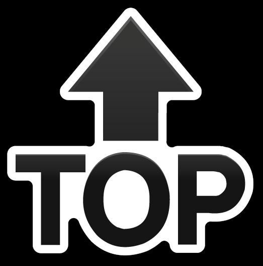 Top Emoji Png Vector, Clipart, PSD.