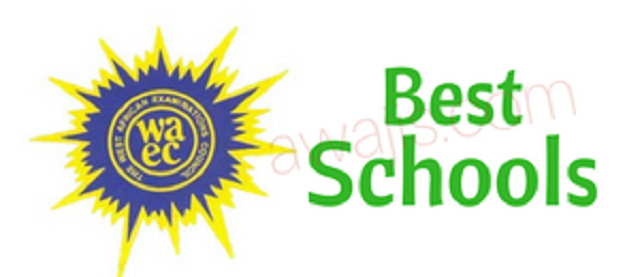 List Of Top Secondary Schools In Abuja 2018.