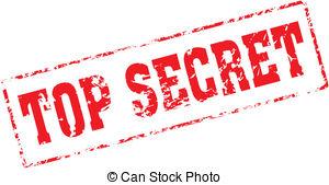 Top secret Illustrations and Clip Art. 5,118 Top secret.