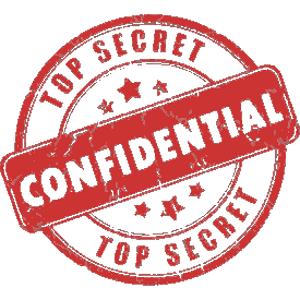 File:Top secret.png.