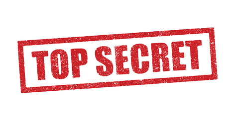 Top Secret Stamp Png (107+ images in Collection) Page 2.