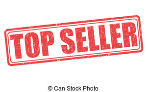 Top seller Illustrations and Clip Art. 5,697 Top seller royalty.