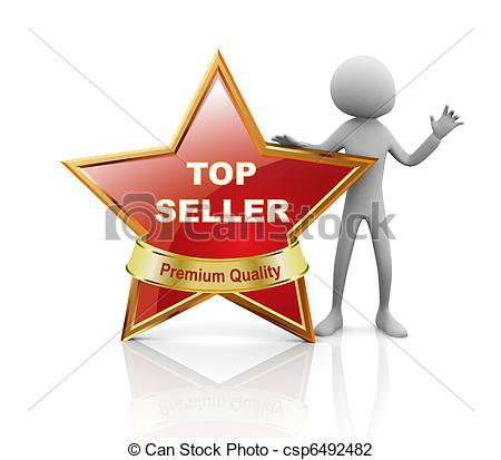 Best seller Clipart and Stock Illustrations. 16,021 Best seller.