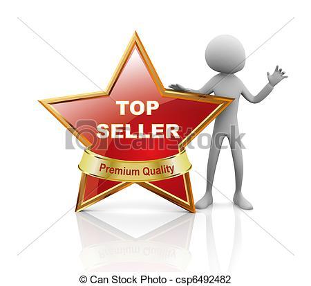 Best seller Clipart and Stock Illustrations. 16,021 Best seller.