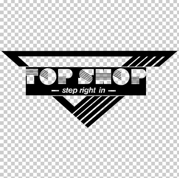 Brand Topshop Travelodge Logo PNG, Clipart, Angle, Area.