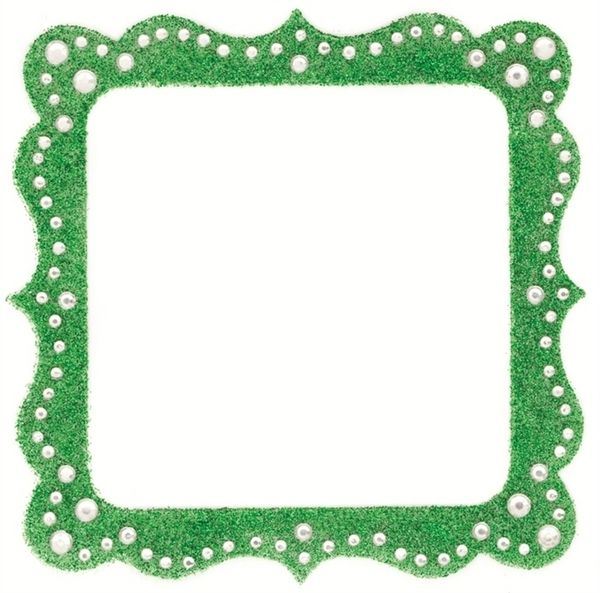 1000+ images about Frames on Pinterest.