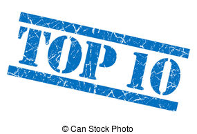 Top 10 Illustrations and Clip Art. 4,589 Top 10 royalty free.