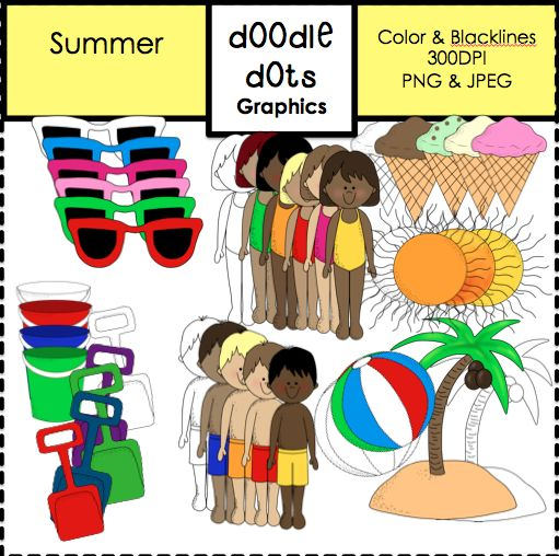 1000+ images about Homeschool ClipArt & Graphics on Pinterest.