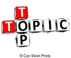 3d hot topic crossword Illustrations and Stock Art. 5 3d hot topic.
