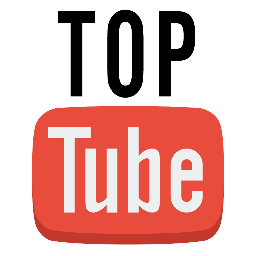 Top Tube (@TopTubeChannel).