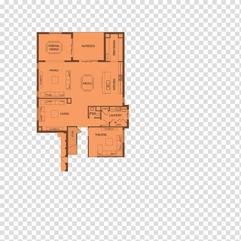 House Floor plan Product design Garage, Guest Bedroom Design.