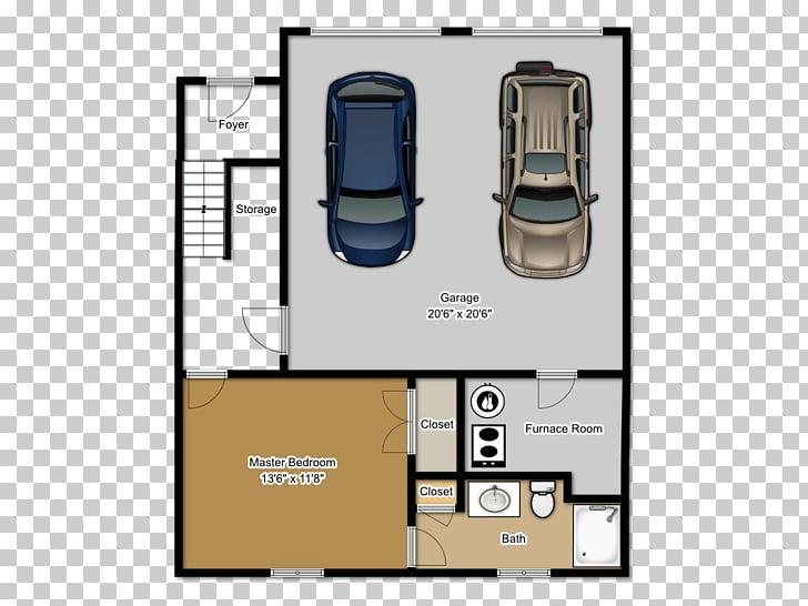 Floor plan Brand Car, Car parking PNG clipart.