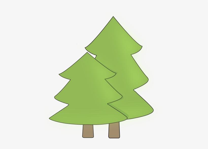 Top 87 Trees Clip Art.