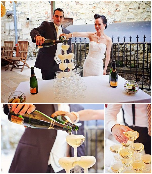 1000+ images about European Wedding and event ideas on Pinterest.