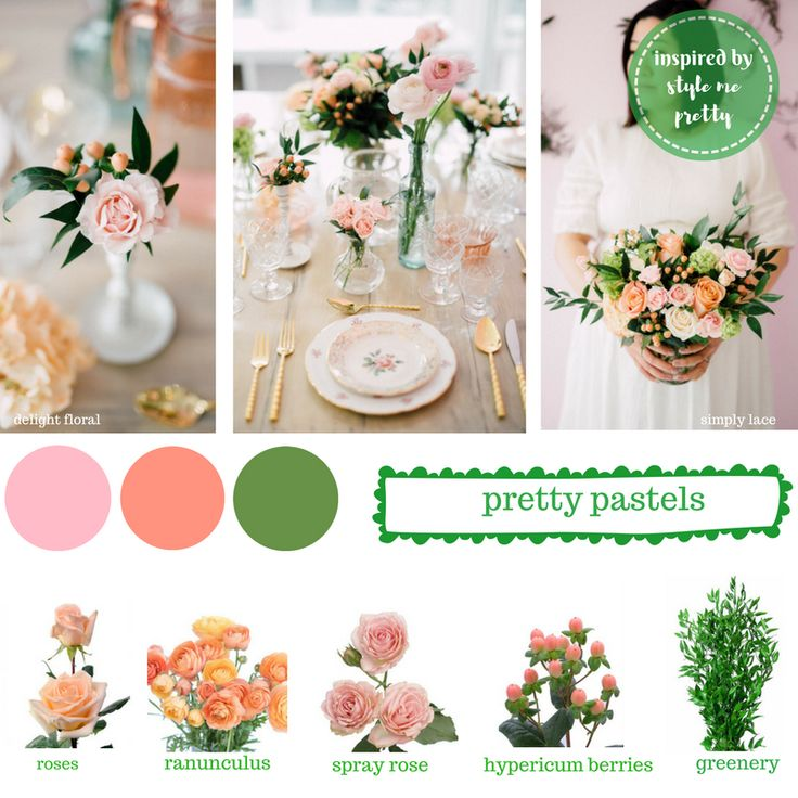 1000+ images about FRENCH WEDDING STYLE on Pinterest.