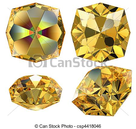Topaz Illustrations and Clip Art. 1,648 Topaz royalty free.