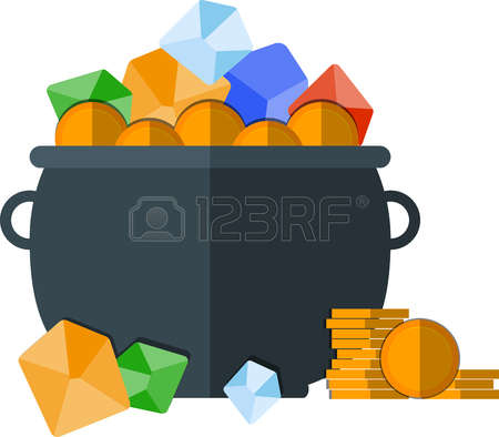 849 Blue Topaz Stock Vector Illustration And Royalty Free Blue.