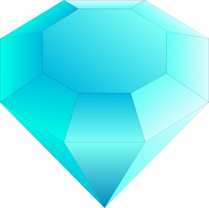 Birthstones vector, free vector images.