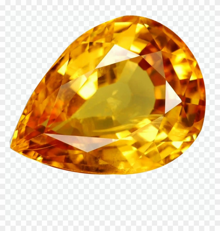 Topaz Stone Png Download Image.