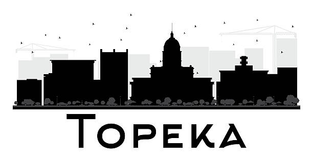 Topeka Clip Art, Vector Images & Illustrations.