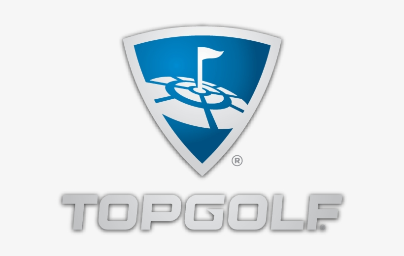 Top Golf Logo Png , (+) Png Group.