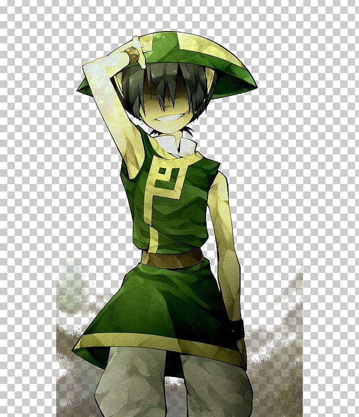 Toph Beifong Aang Korra Katara Azula PNG, Clipart, Aang, Air.