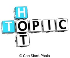 Hot topic Stock Illustrations. 97 Hot topic clip art images and.