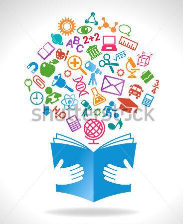 book filosofîa