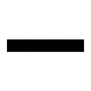 Topshop / Topman.