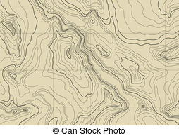 Topographic Illustrations and Clip Art. 2,610 Topographic royalty.