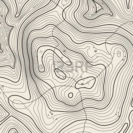 170,164 Topography Stock Illustrations, Cliparts And Royalty Free.