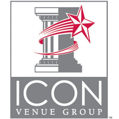"ICON Venue Group on Twitter: ""ICON team members were on hand to."