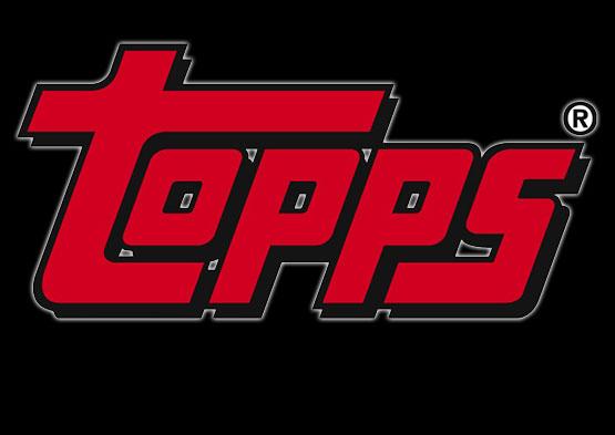 Topps.
