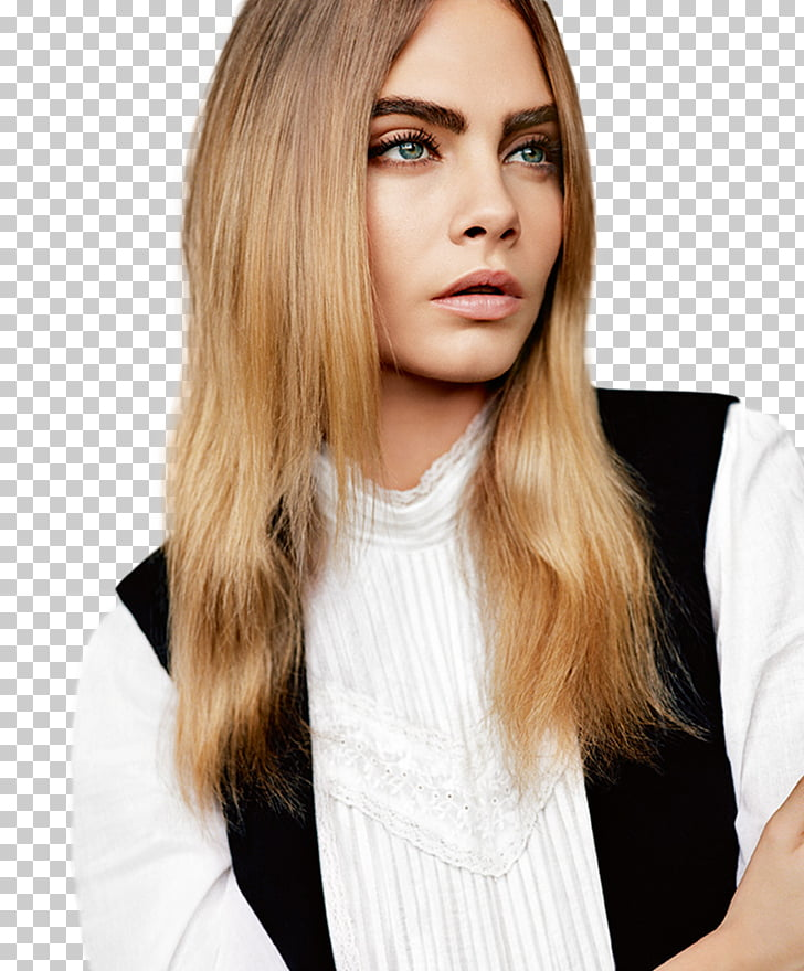 Cara Delevingne Topshop Model Fashion Spring, cara.