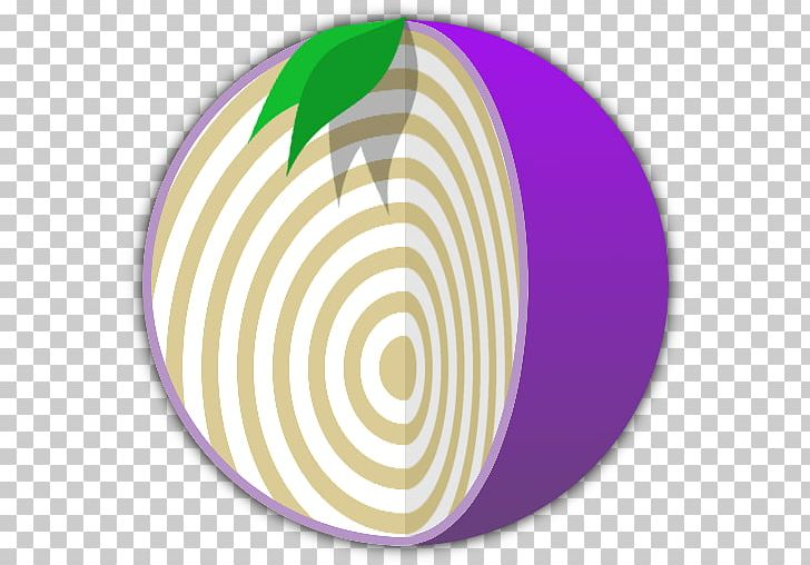 Tor Browser Computer Icons .onion PNG, Clipart, Anonymity.